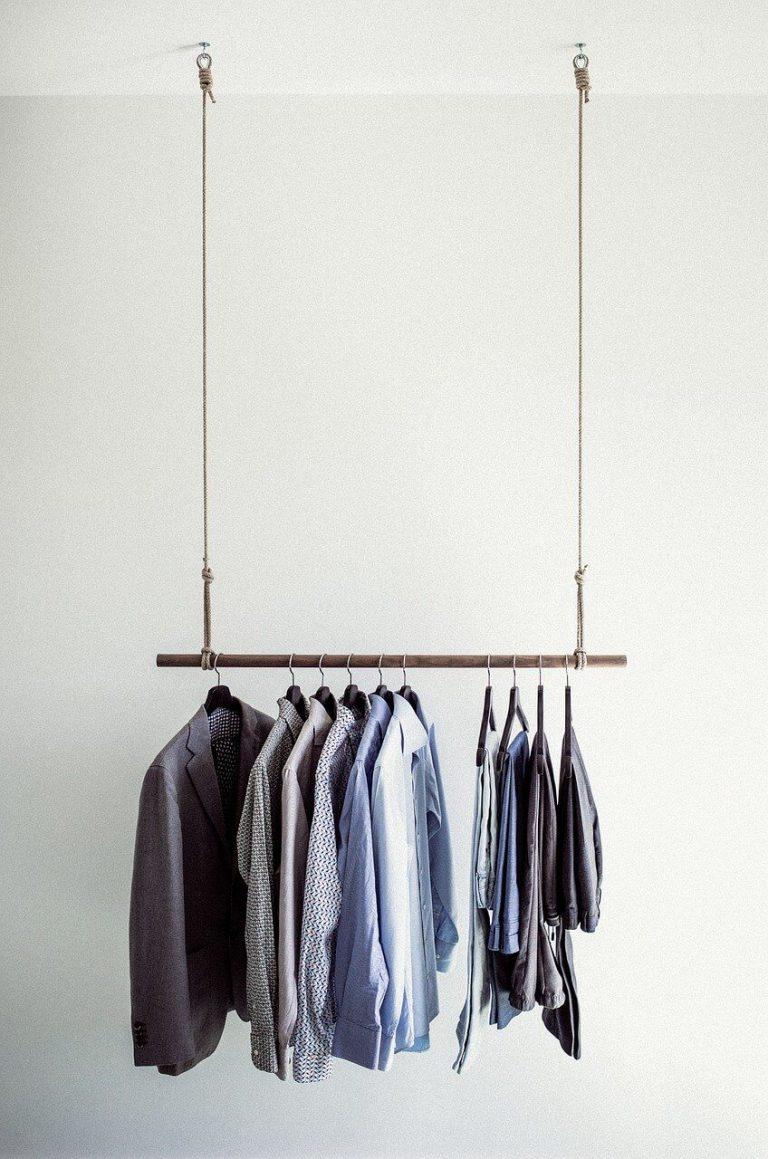ארון בגדים בזול